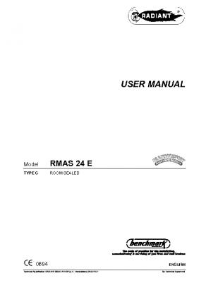 Maxiuser99948NA