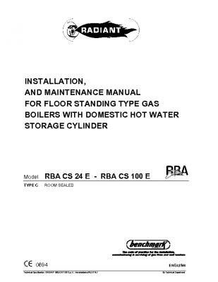 RbaSliminstruction99949NA