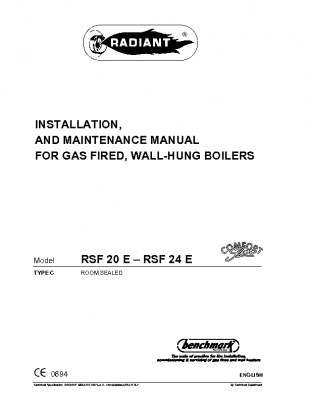 Sliminstruction99943NA