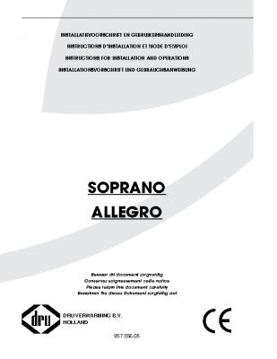 allegro_soprano_open flue