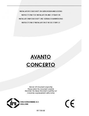 avanto_concerto_io