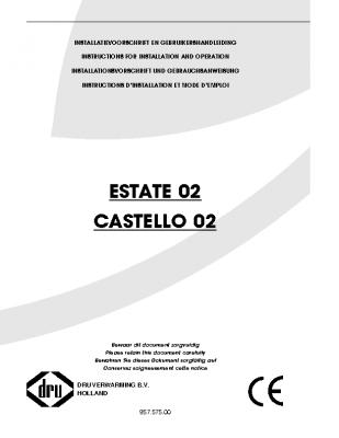 castello_estate_io