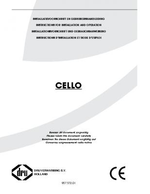 cello_io