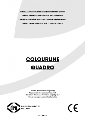 colourline_quadro_io