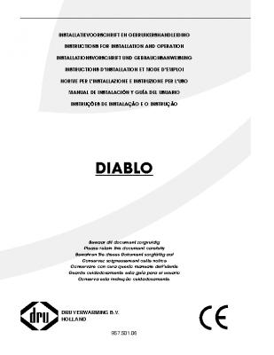 diablo_io