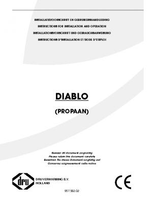 diablolpg_io