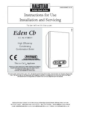 eden_cb_installation
