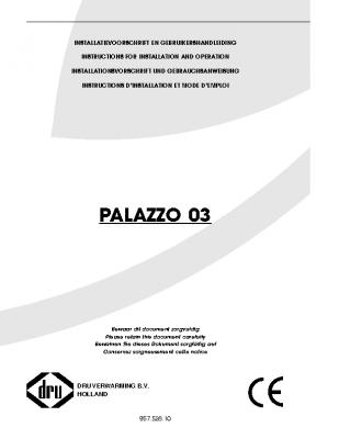 palazzo_io