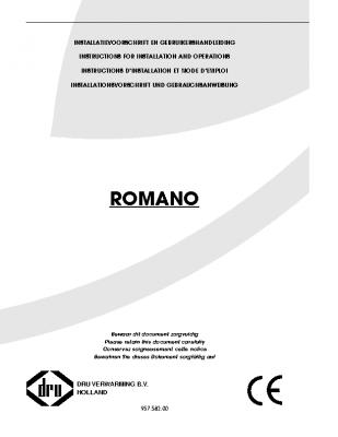 romano_open flue