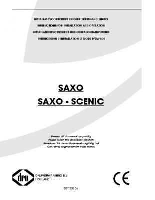 saxo_io