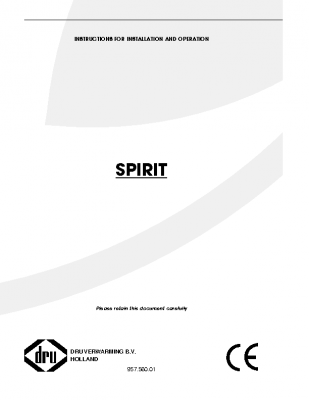 spirit_io