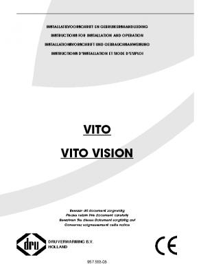 vito_vitovision_io